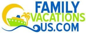 Family Vacations US