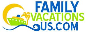 Family Vacations US