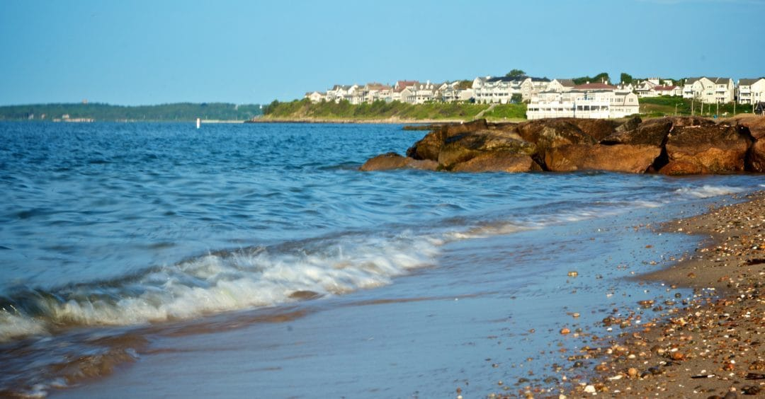 Cape Cod | Provincetown | Family Vacations