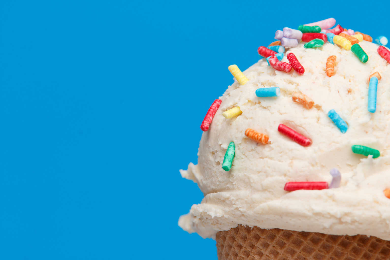 Best Ice Cream Parlors in each state
