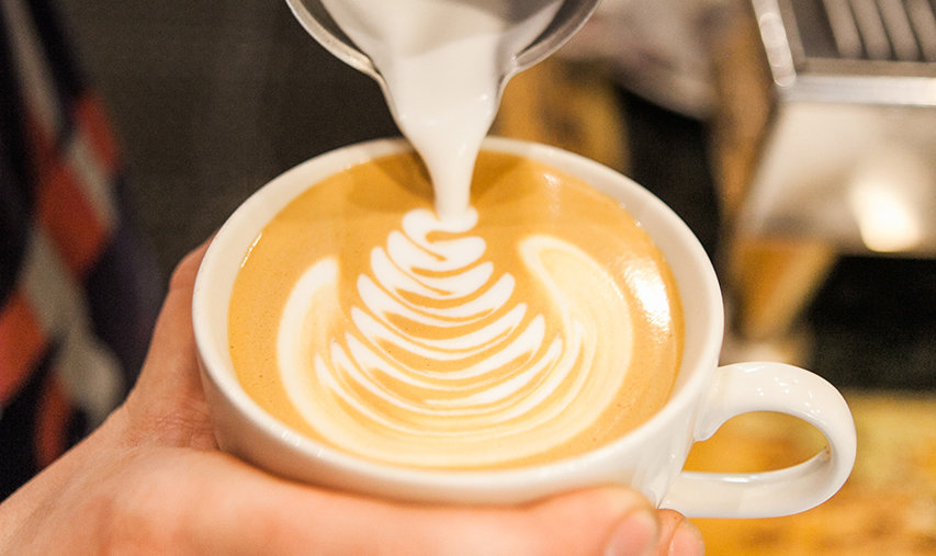 Best Coffee Shops in all 50 States