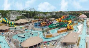 Adventureland Park