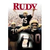 10 Feel Good Sports Movies Based on True Stories