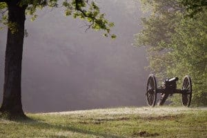 0 Must See Attractions In Tennessee