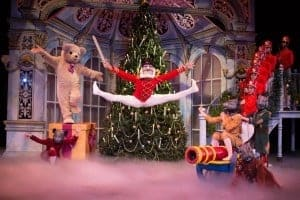 Nutcracker2_CreditRosalieO'Connor