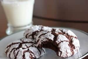Chocolate-Crinkles-Cookies-037