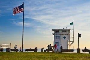 Laguna Beach: A Family Fun Blog