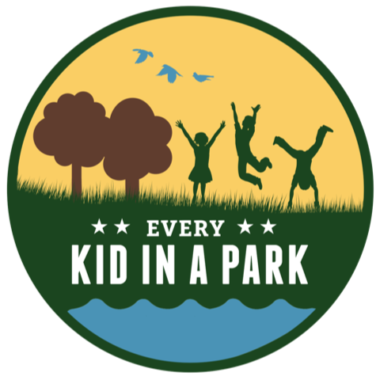 Every Kid in a Park Program From the US National Parks