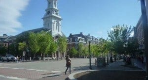 Market Square North Church Portsmouth Credit PortsmouthNH(Dot)com (2)
