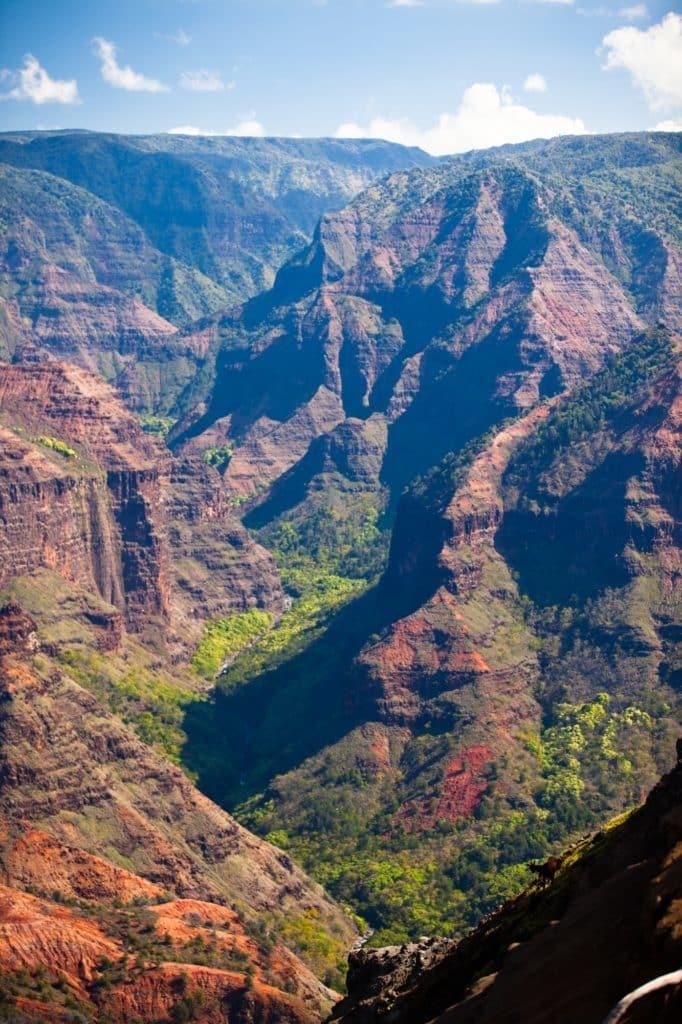 Hawaii Tourism Authority Kauai