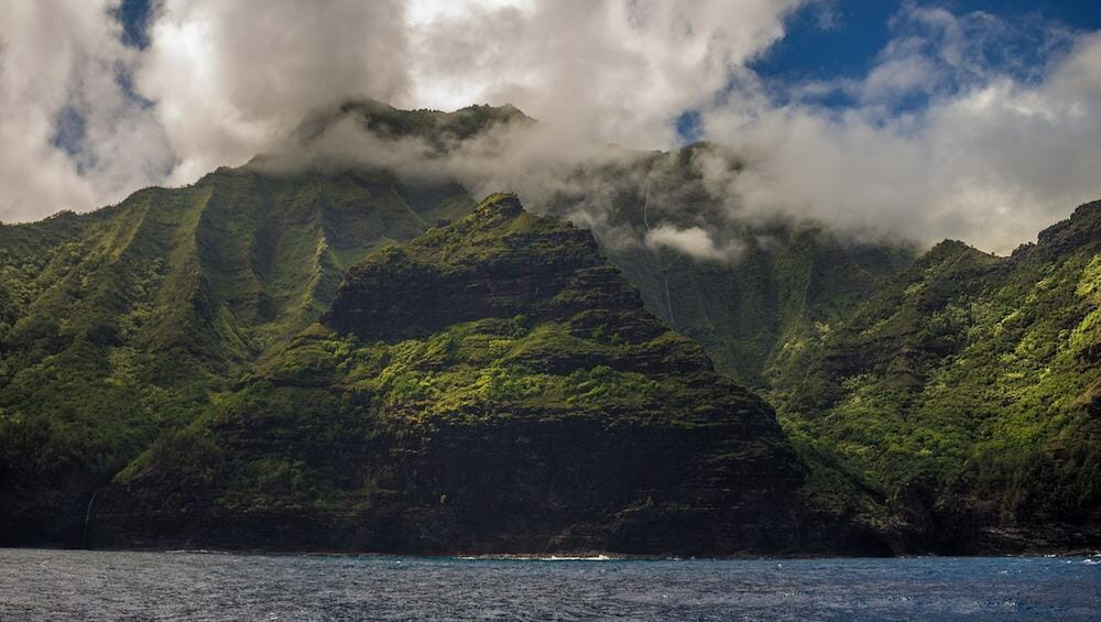 Must see attractions in Hawaii