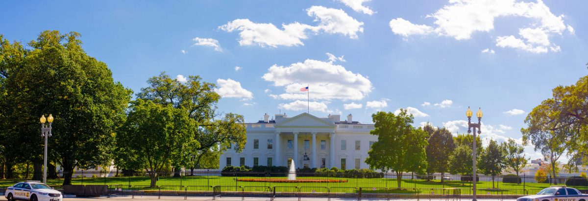 10 must see attractions in washington dc family for The white housse