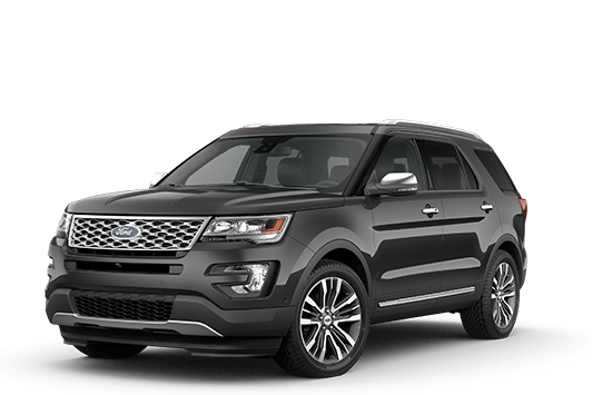 2016-ford-explorer-platinum