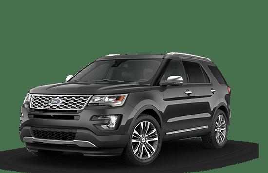 2016-ford-explorer-platinum