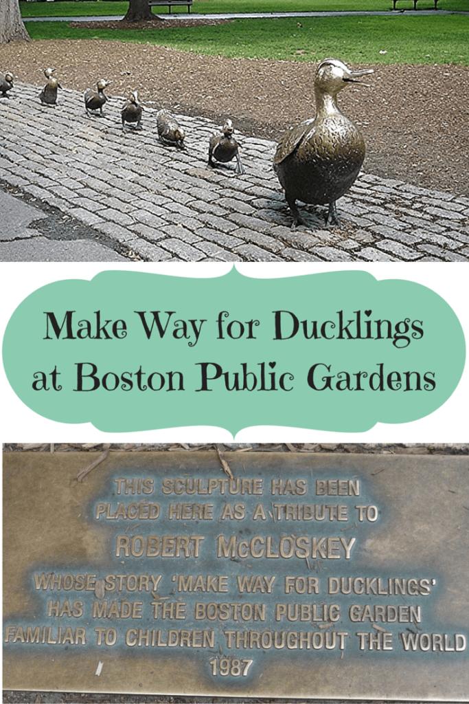 Boston garden pinnable