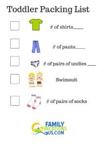 toddler-packing-list