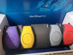 What you need to know about Disney's Magic Bands