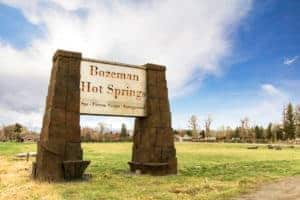 Bozeman-Hot-Springs-2A-1024x682