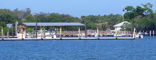Visit Cayo Costa State Park by Ferry