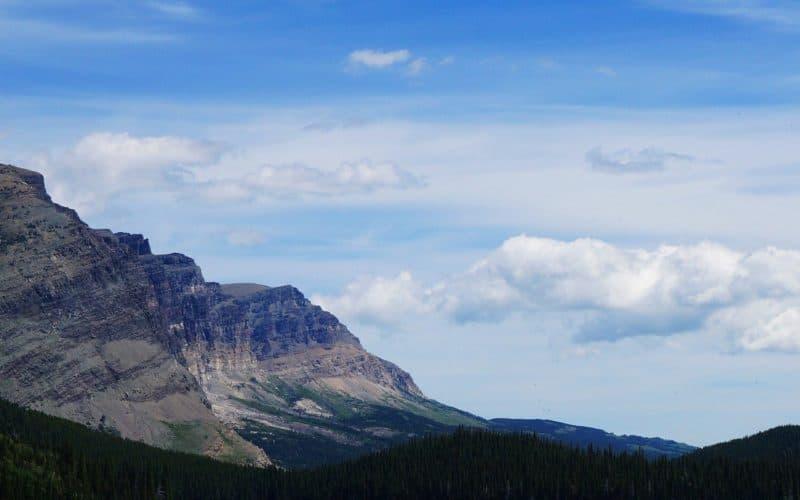 What to do in Bozeman Montana