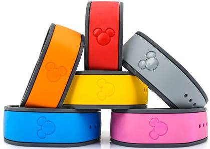 What's so magical about magic bands