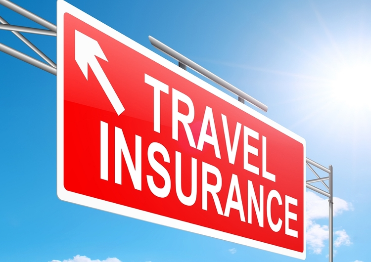 The Case for Buying Travel Insurance