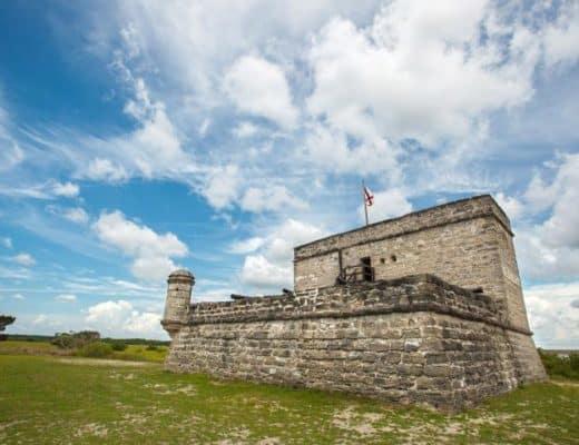 Fort Matanzas 2 resize