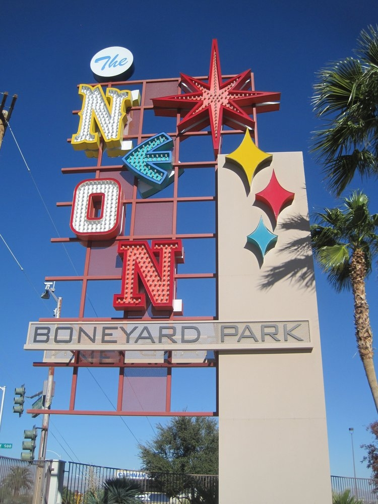 The+Neon+Museum+Boneyard+Park+pinneable+image