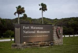 the-main-sign-at-fort-matanzas-national-monument_medium