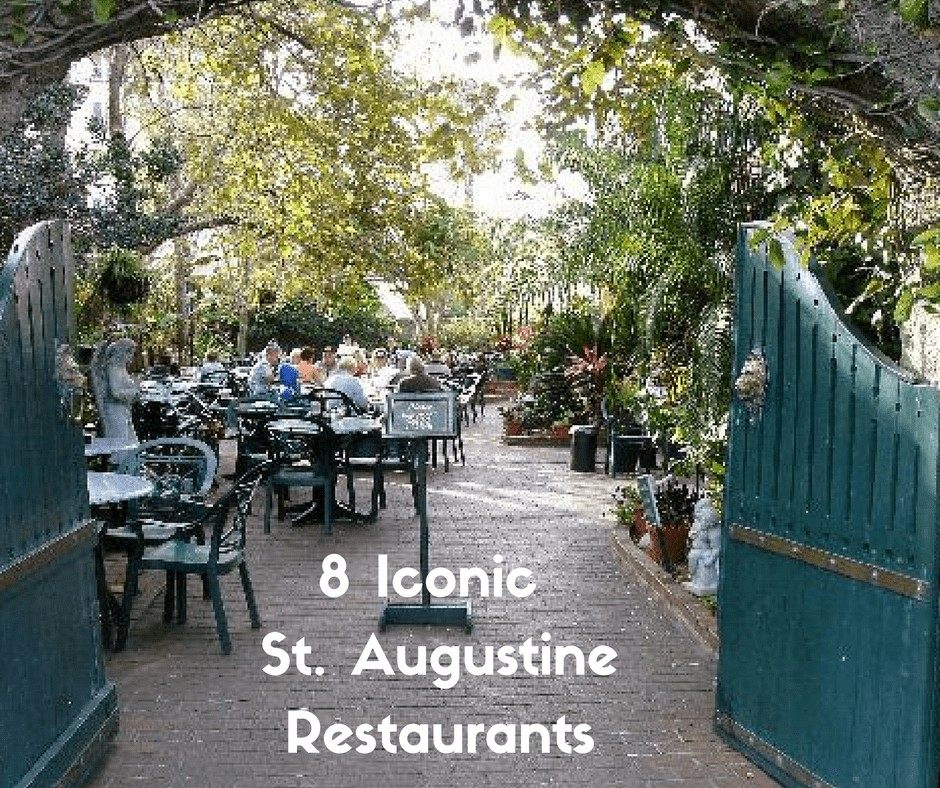 8-iconic-st-augustine-restaurants