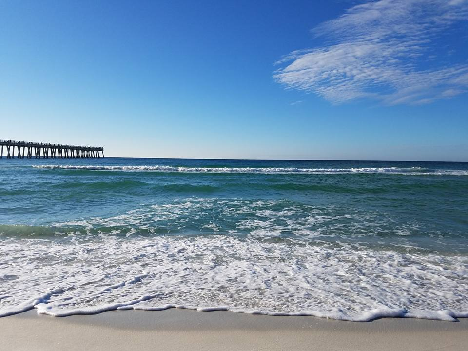 A Guide To Navarre Beach Florida