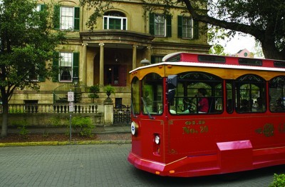 savannah-historic-district-trolley-tour-1421882640-scale-400-400-90
