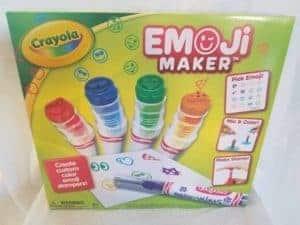 crayola-emoji-maker