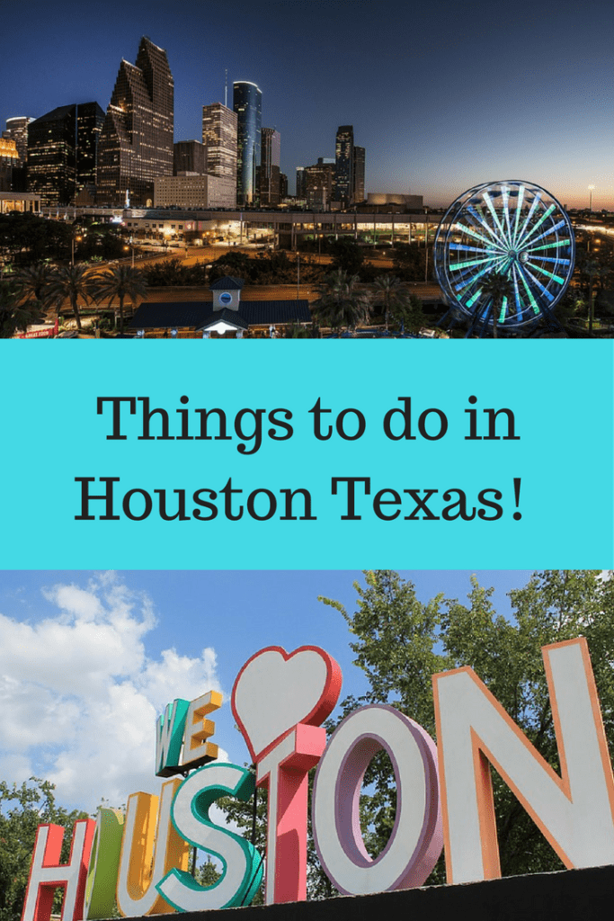 things to do in houston 28 images cheap things to do