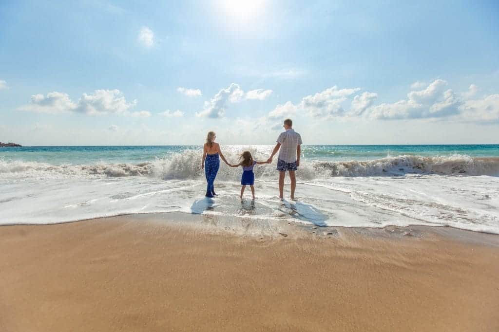 8 Best Spring Break Destinations for Adults - The