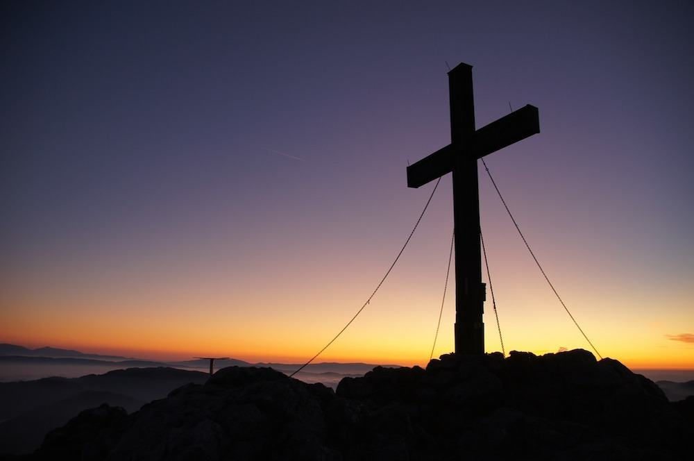 10 Unique Easter Sunrise Services