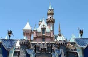 Errores clásicos en tu primera visita a Disneylandia