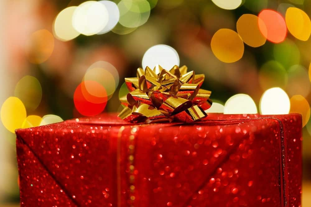 Holiday gift guide for adults