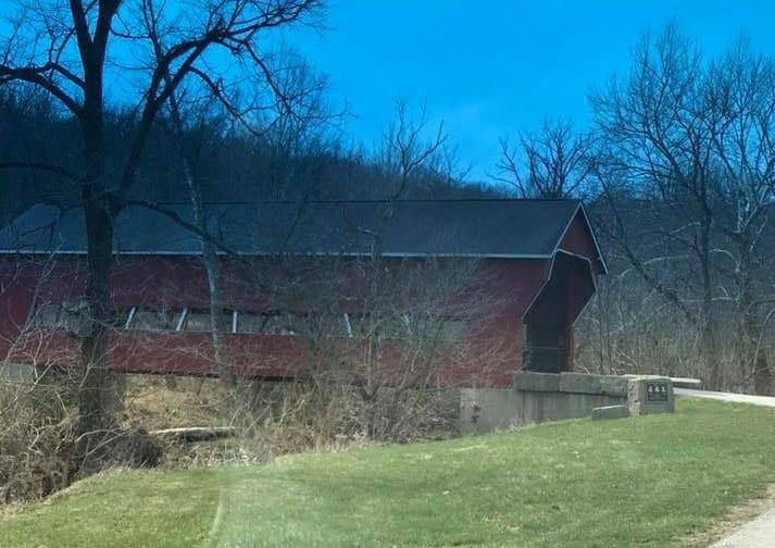 Wilstem Ranch Paoli, Indiana