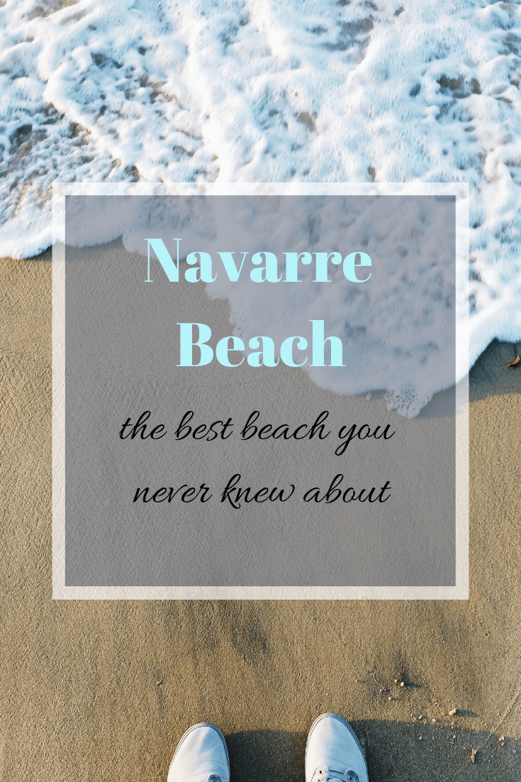 Navarre Beach quickly captured our hearts and we realized that it was the best beach, that we never knew about. Learn all you need to know about what to do, where to stay and of course the best places to eat.