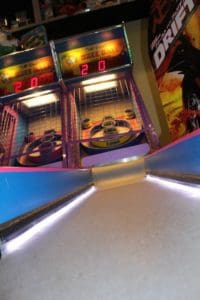Fat Daddy's Arcade Gulf Shores Alabama