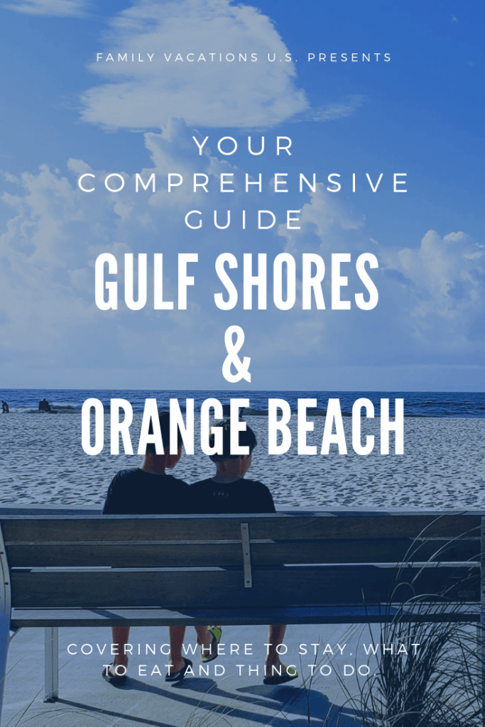 The Gulf Shores and Orange Beach area of the Alabama Gulf Coast is a fantastic spot for families. Take a look at the information we've complied regarding things to do, where to stay and best places to eat.  #gulfshores #alabamagulfcoast #orangebeach #visitalabama