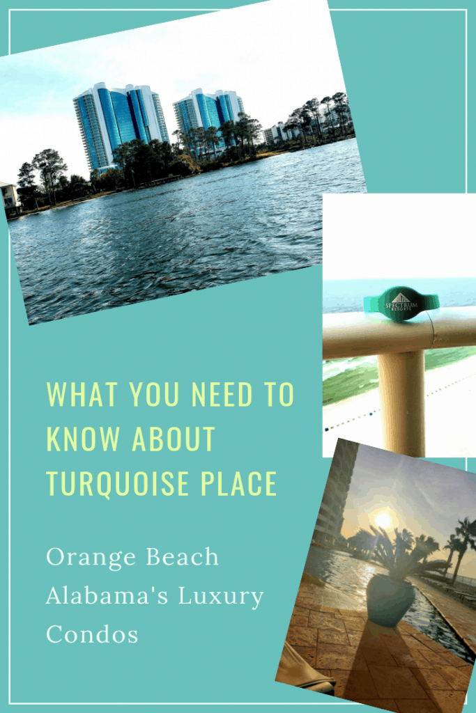 If you are headed to Alabama's Gulf Coast. Turquoise Place in the heart of Orange Beach Alabama is the lap of luxury and is the perfect accommodation for large families.  #gulfcoast #orangebeachalabama #beachvacation