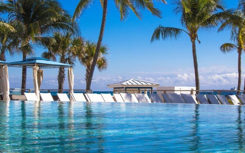 Best Resorts in Florida