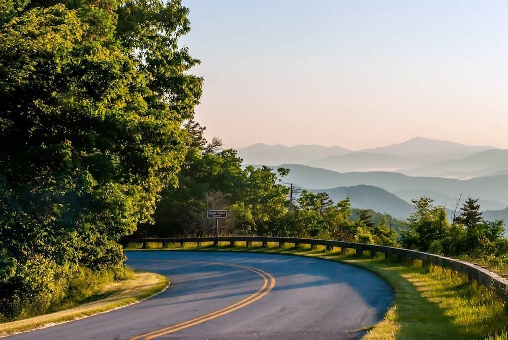 Things to do in Asheville North Carolina