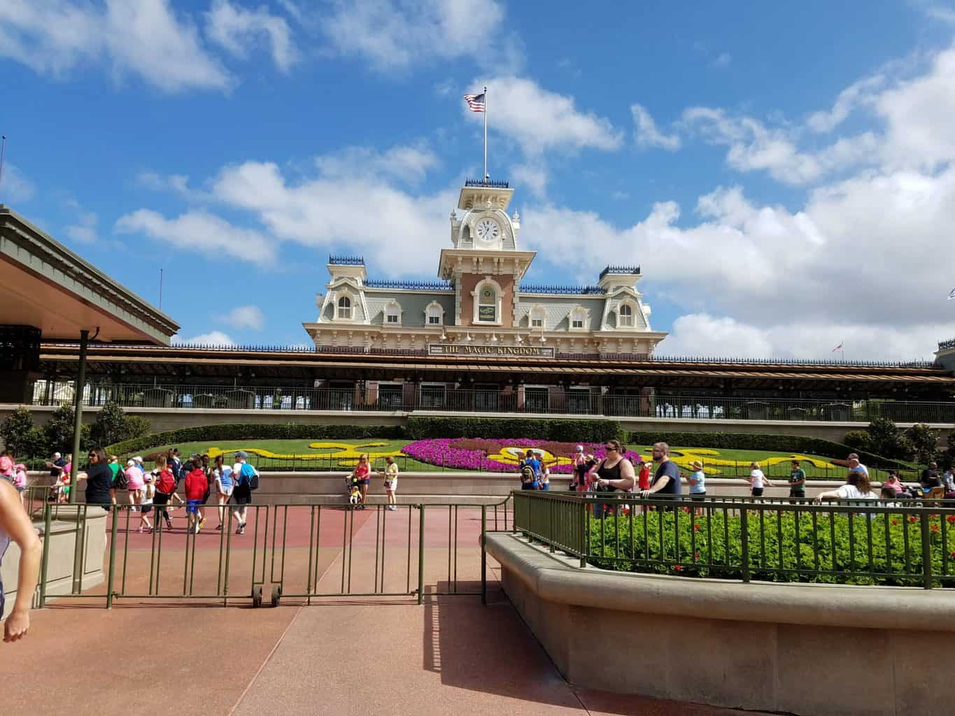 what to know about Disney's reopening.