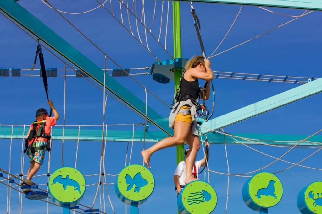 Things to do in Pensacola Beach
